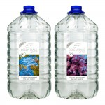 ATI Essentials pro Set 2 x 10 Liter (1616)