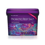 Aquaforest Probiotic Reef Salt, 10 kg, Eimer