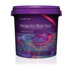 Aquaforest Probiotic Reef Salt, 22 kg, Eimer