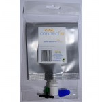 Easy Reefs Easyconnect Adapter für 250ml Packungen