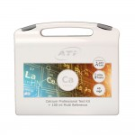 ATI Professional Test Kit Ca (1552)