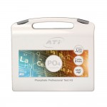 ATI Professional Test Kit PO4 (1550)