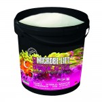 Microbe-Lift Organic Active Salt 20 kg