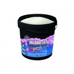 Microbe-Lift Premium Reef Salt 10 kg